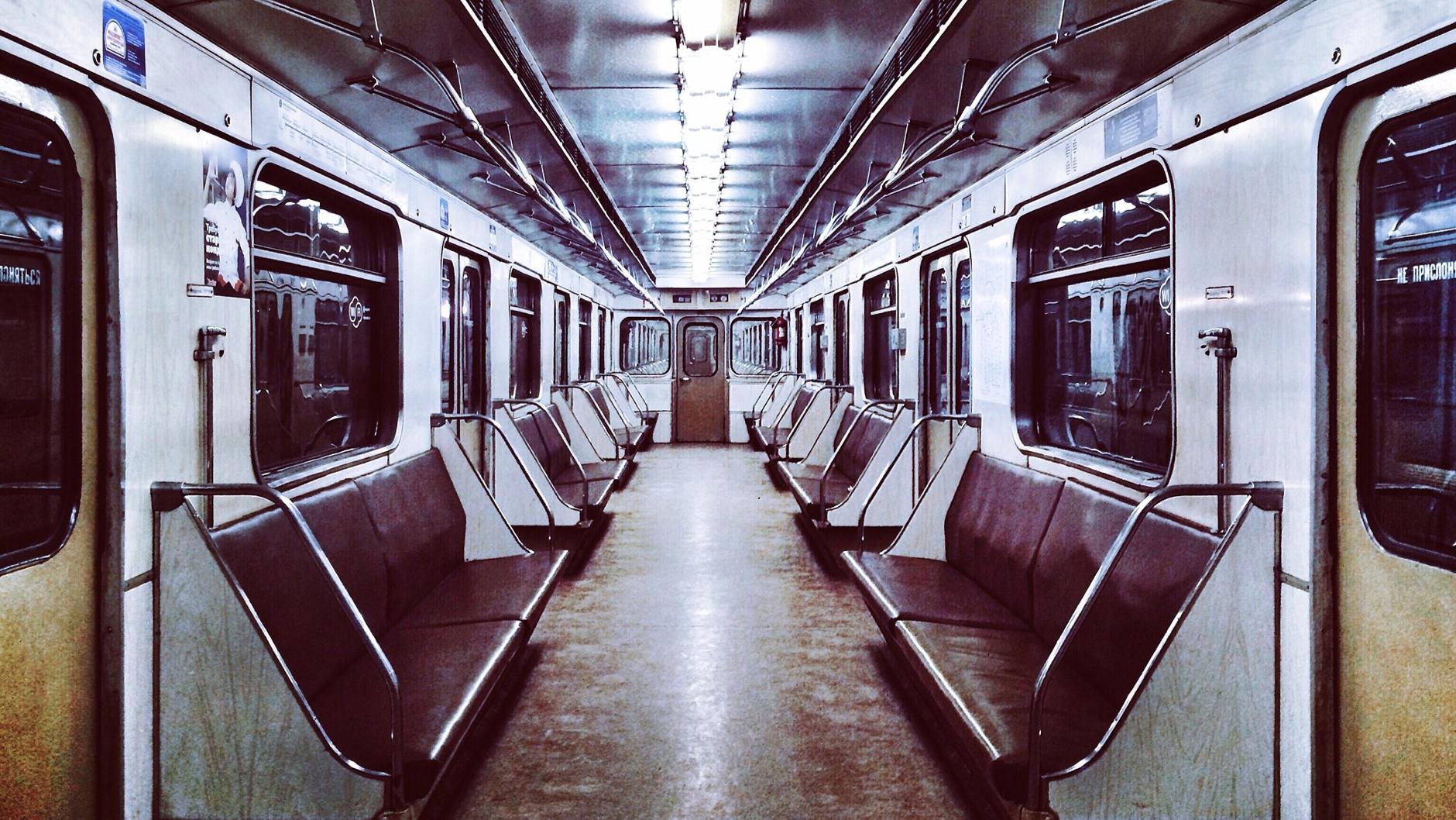 moscu-metro_mine_life_delirios