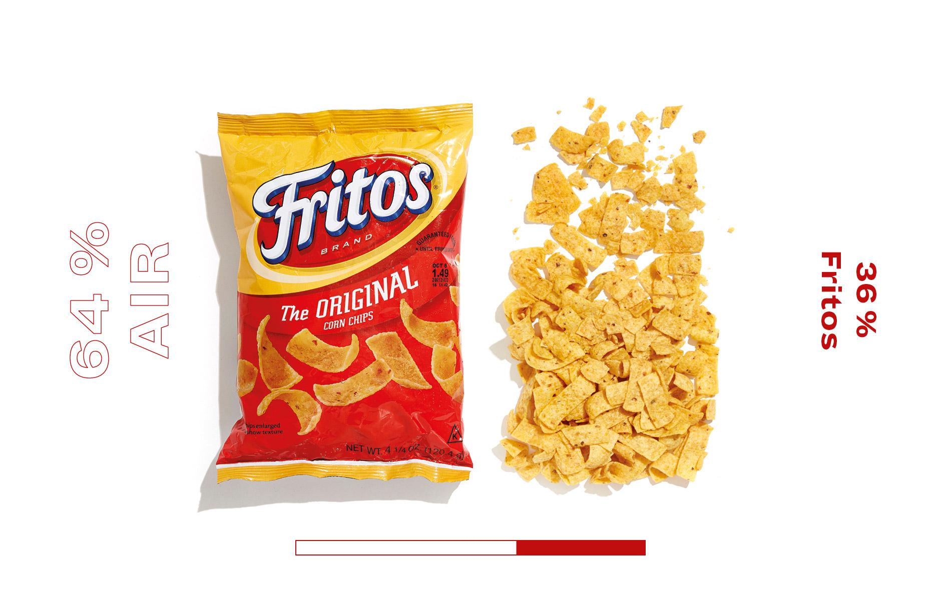 patatas_aire_fritos_revista_mine_12_09_2019