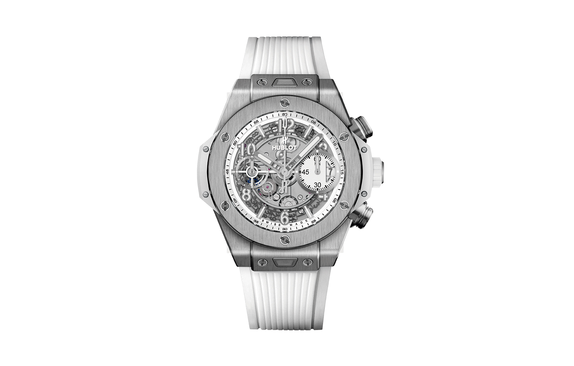 soberbia_pecado_reloj_hublot_revista_mine