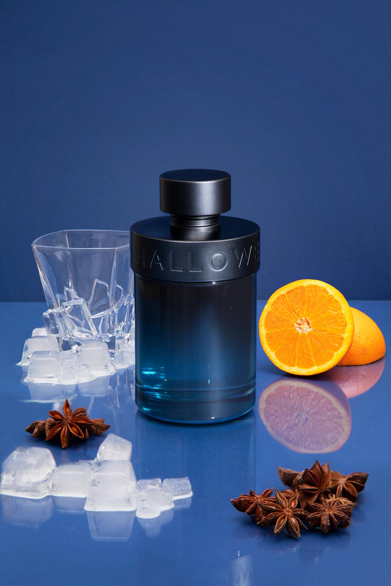 perfume_alcohol_whisky_revista_mine