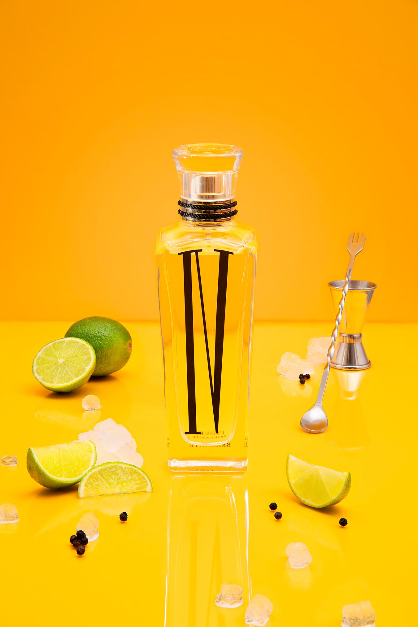 perfume_alcohol_ginebra_revista_mine