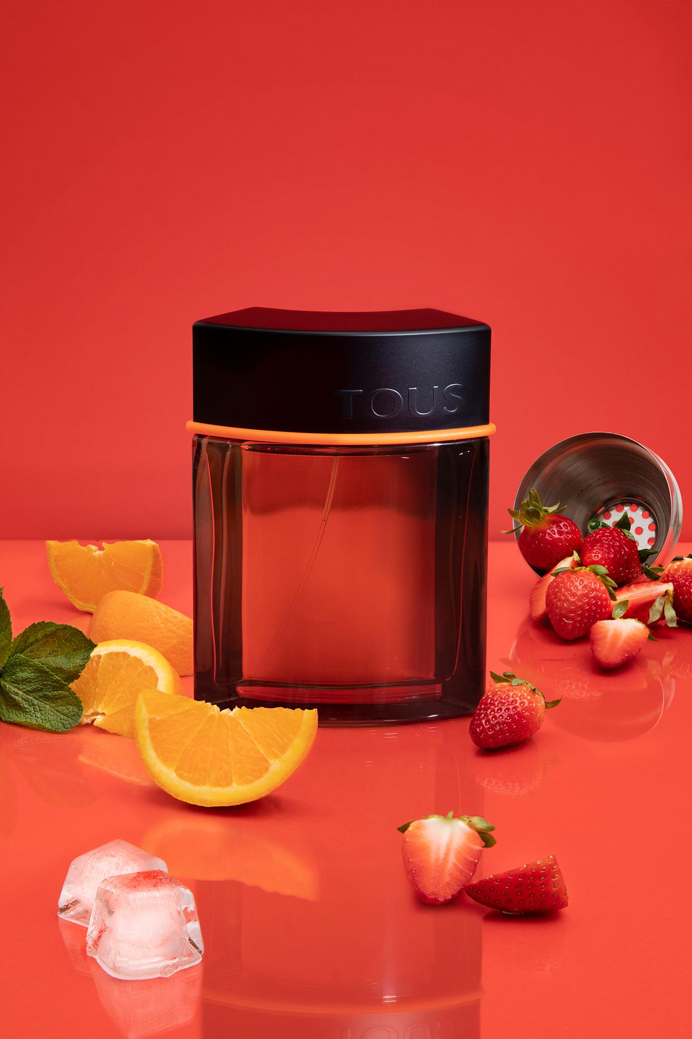 perfume_alcochol_campari_revista_mine