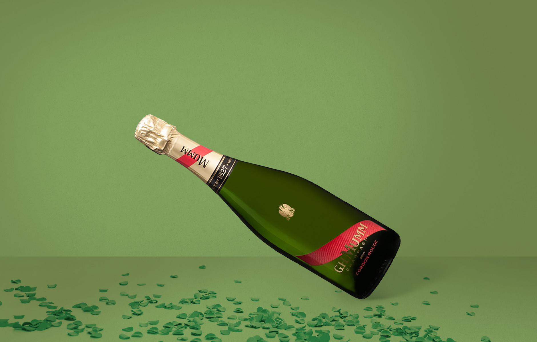 botella7