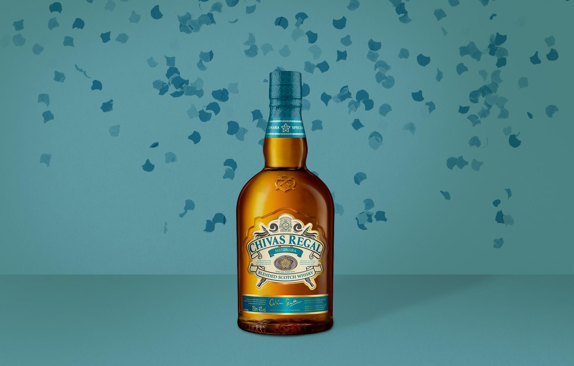 botella5