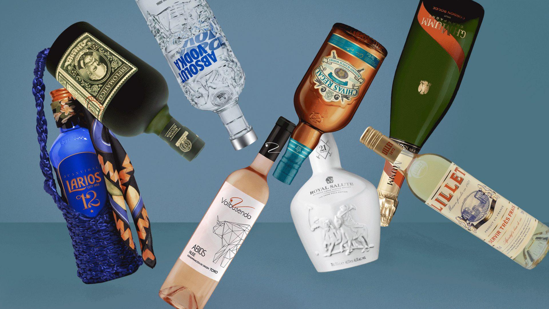 botellas_2019_revista_mine_destacada