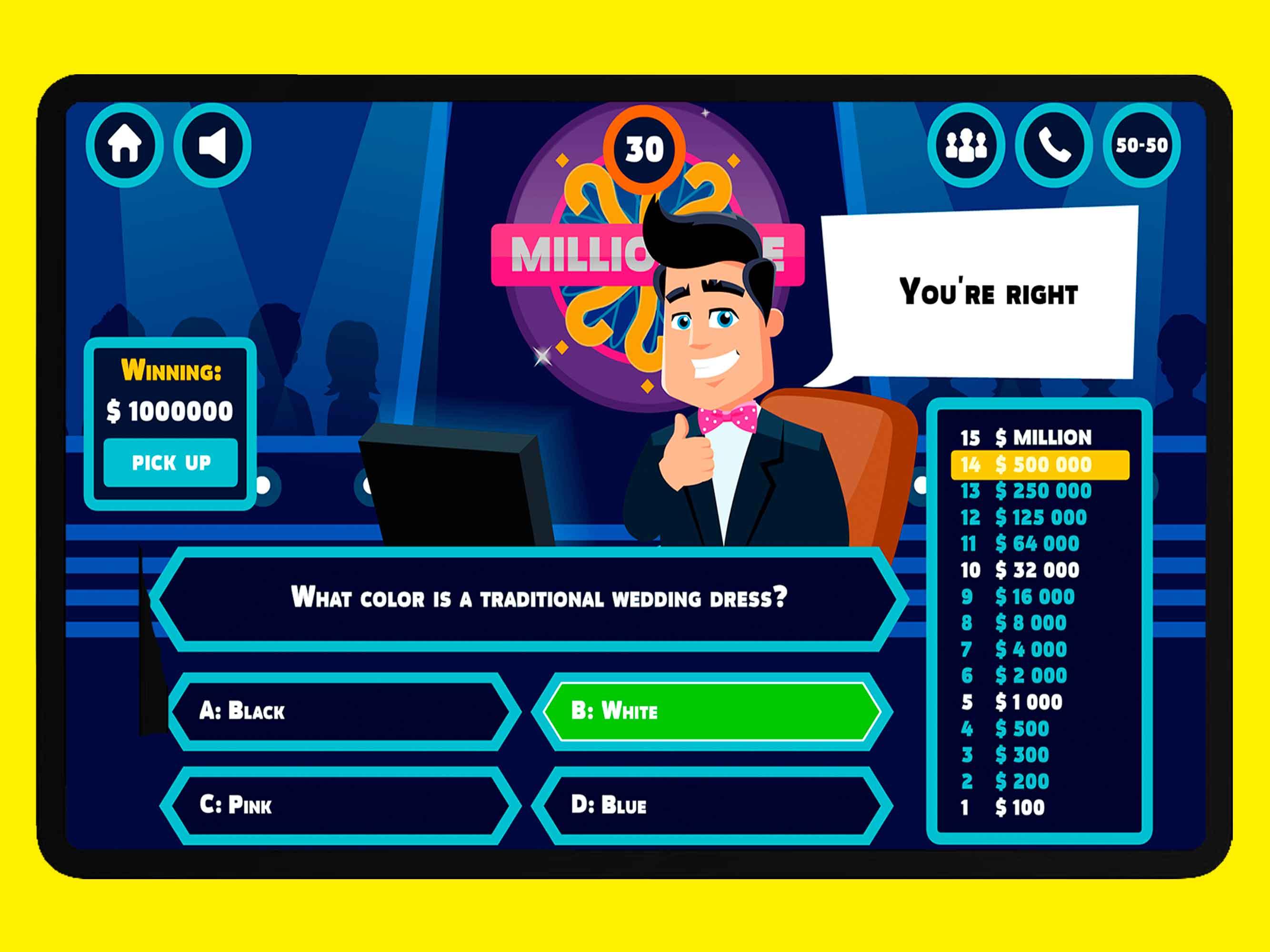 8 Juegos Online Para Pasar El Confinamiento Con Tus Amigos