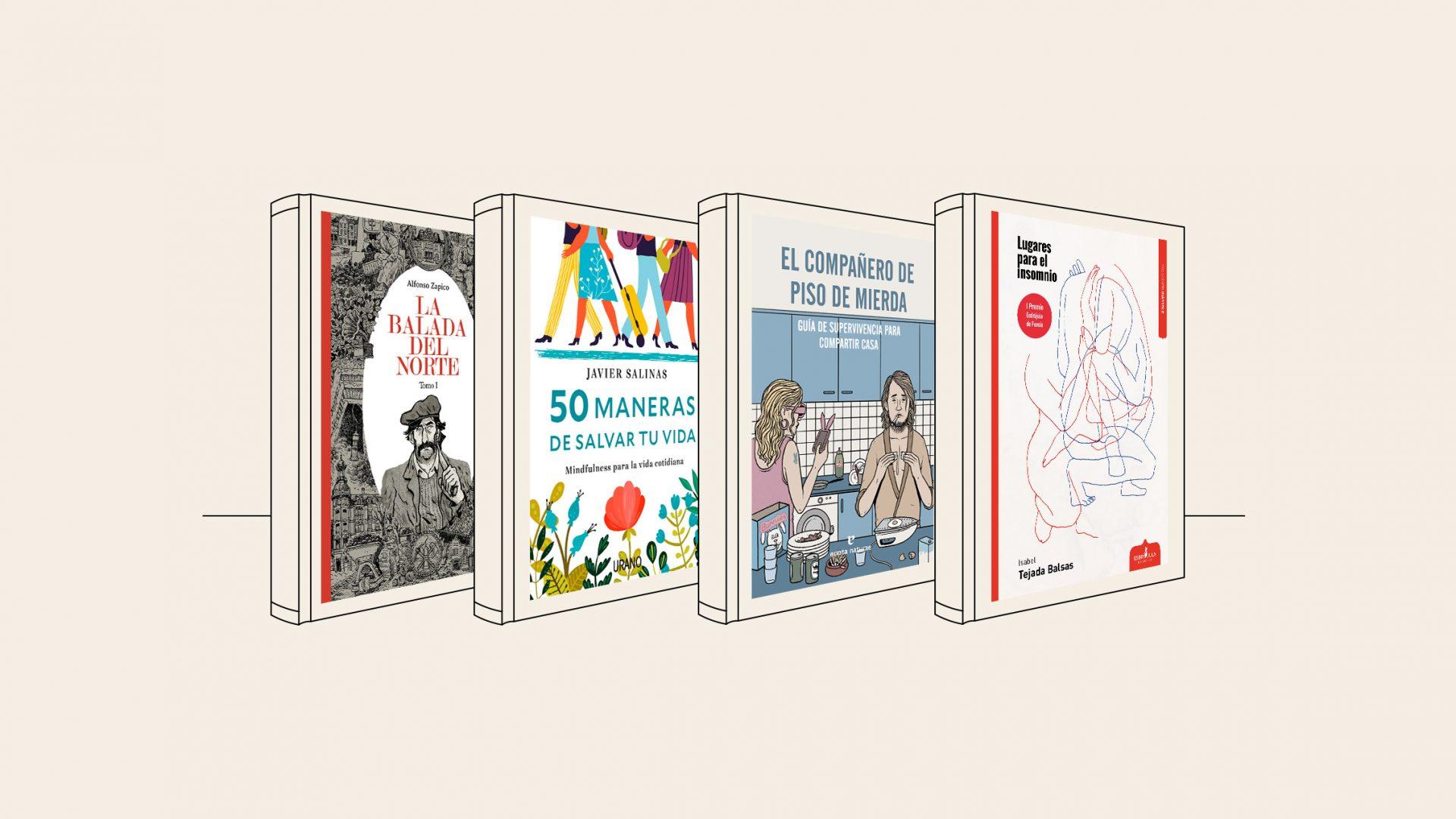 libros_cuarentena_revista_mine_portada