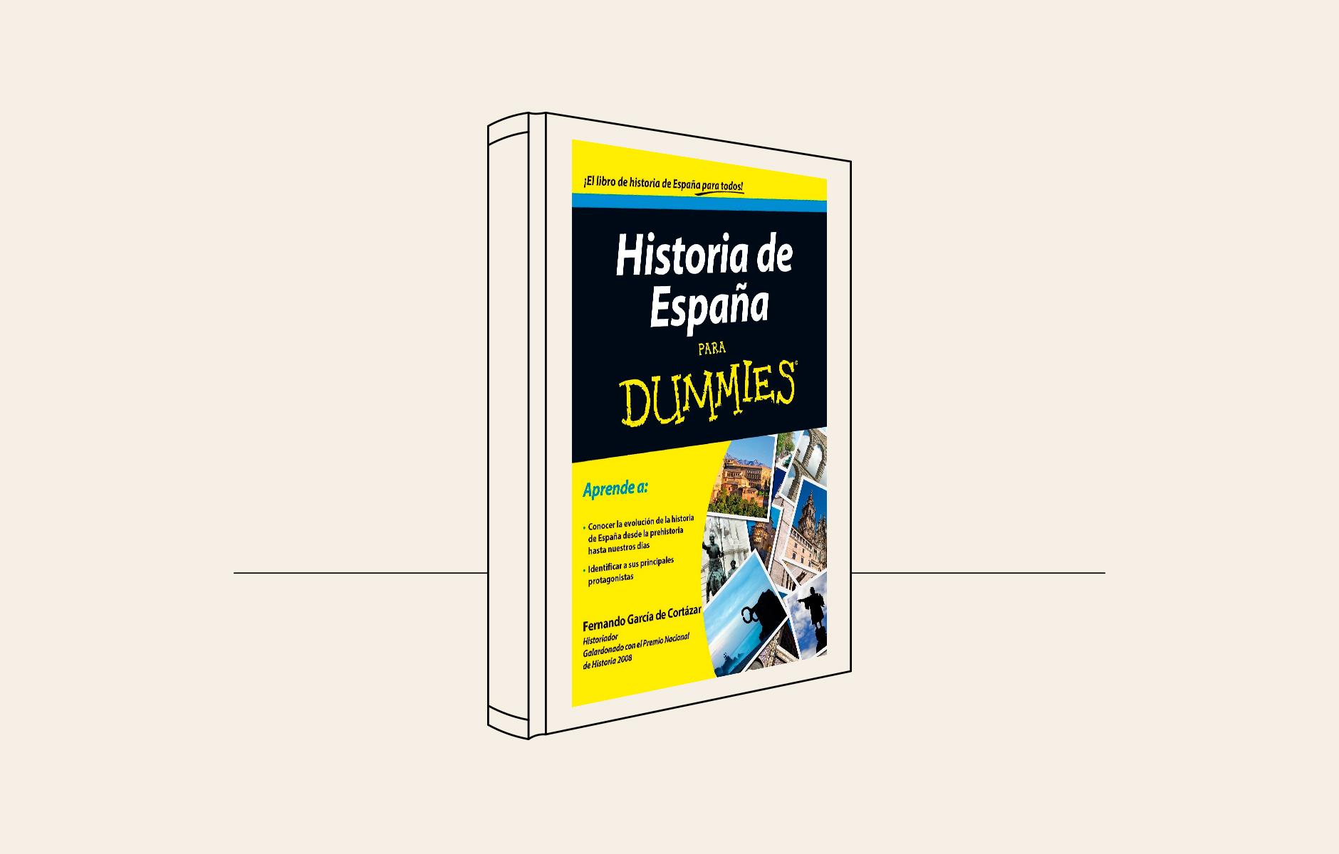 historia-espana
