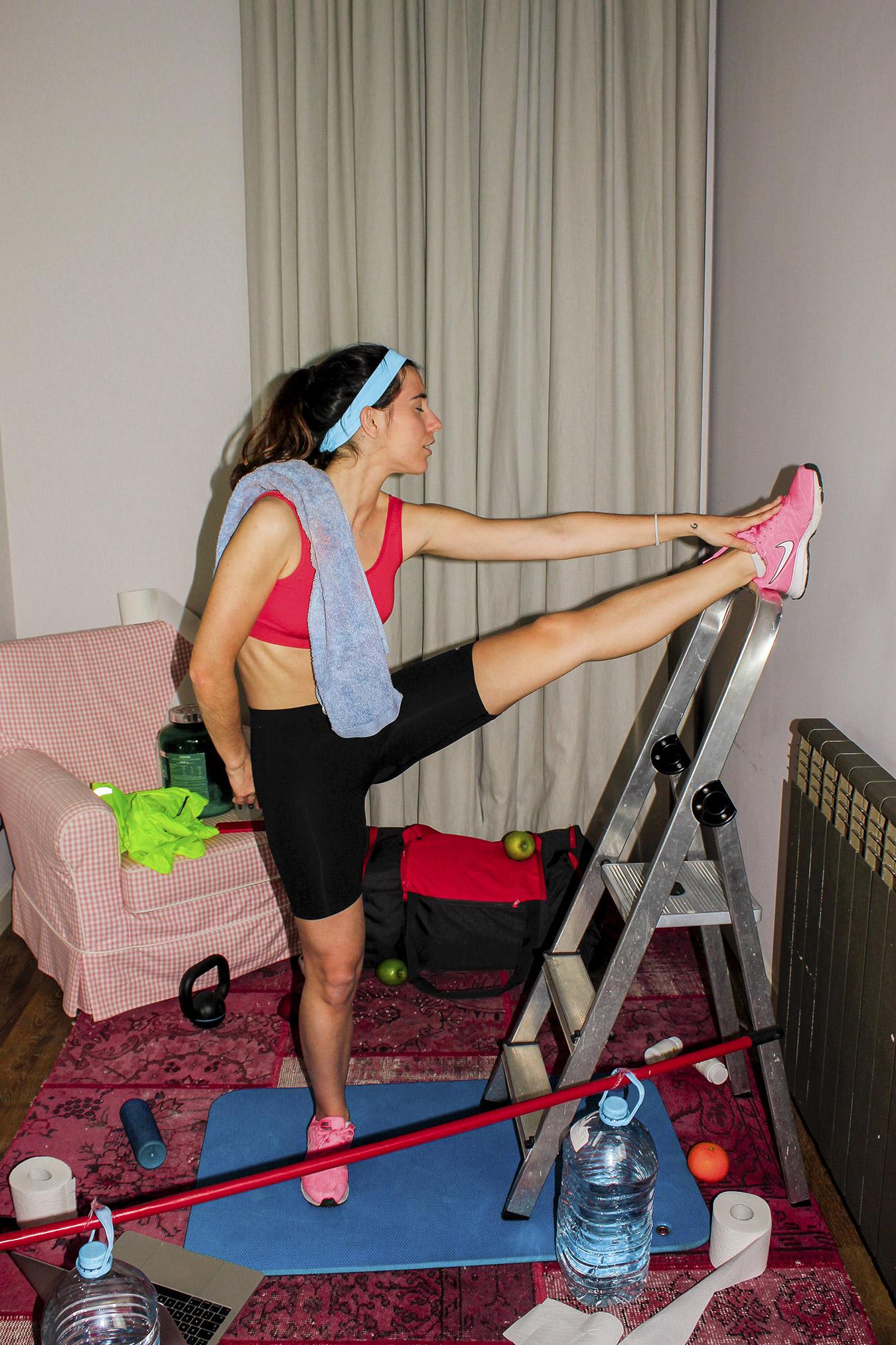 personaje_cuarentena_fitness_2_revista_mine