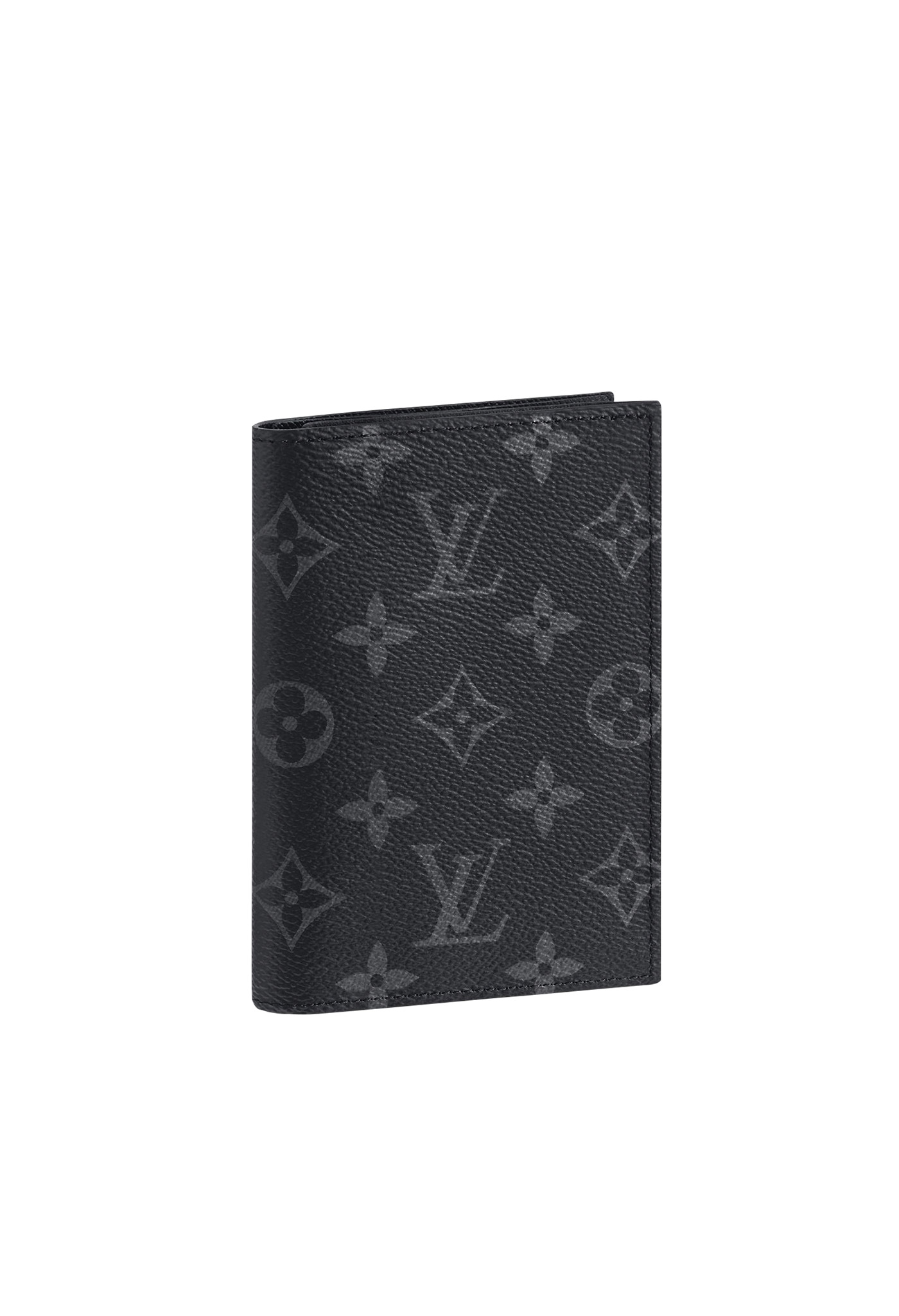 pasaporte_louis_vuitton_gadget_viaje_revista_mine