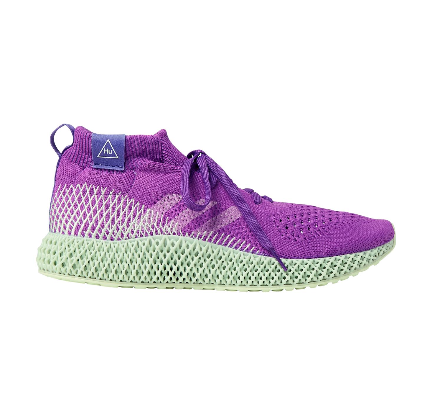 sneakers06_revistamine_interior