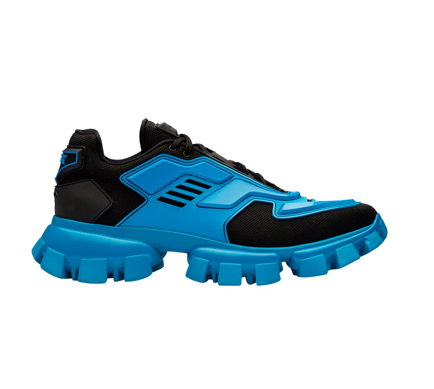 sneakers04_revistamine_interior
