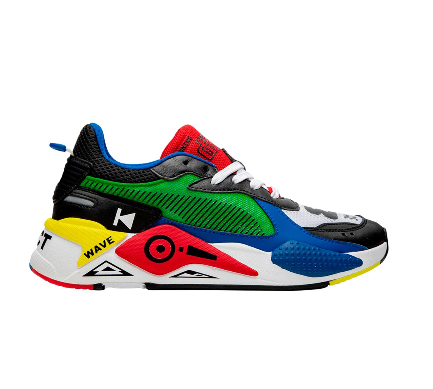 sneakers02_revistamine_interior