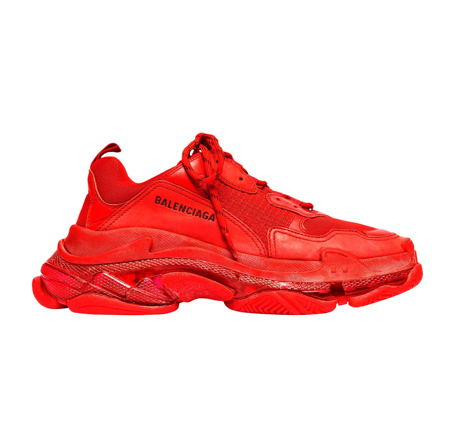 sneakers01_revistamine_interior