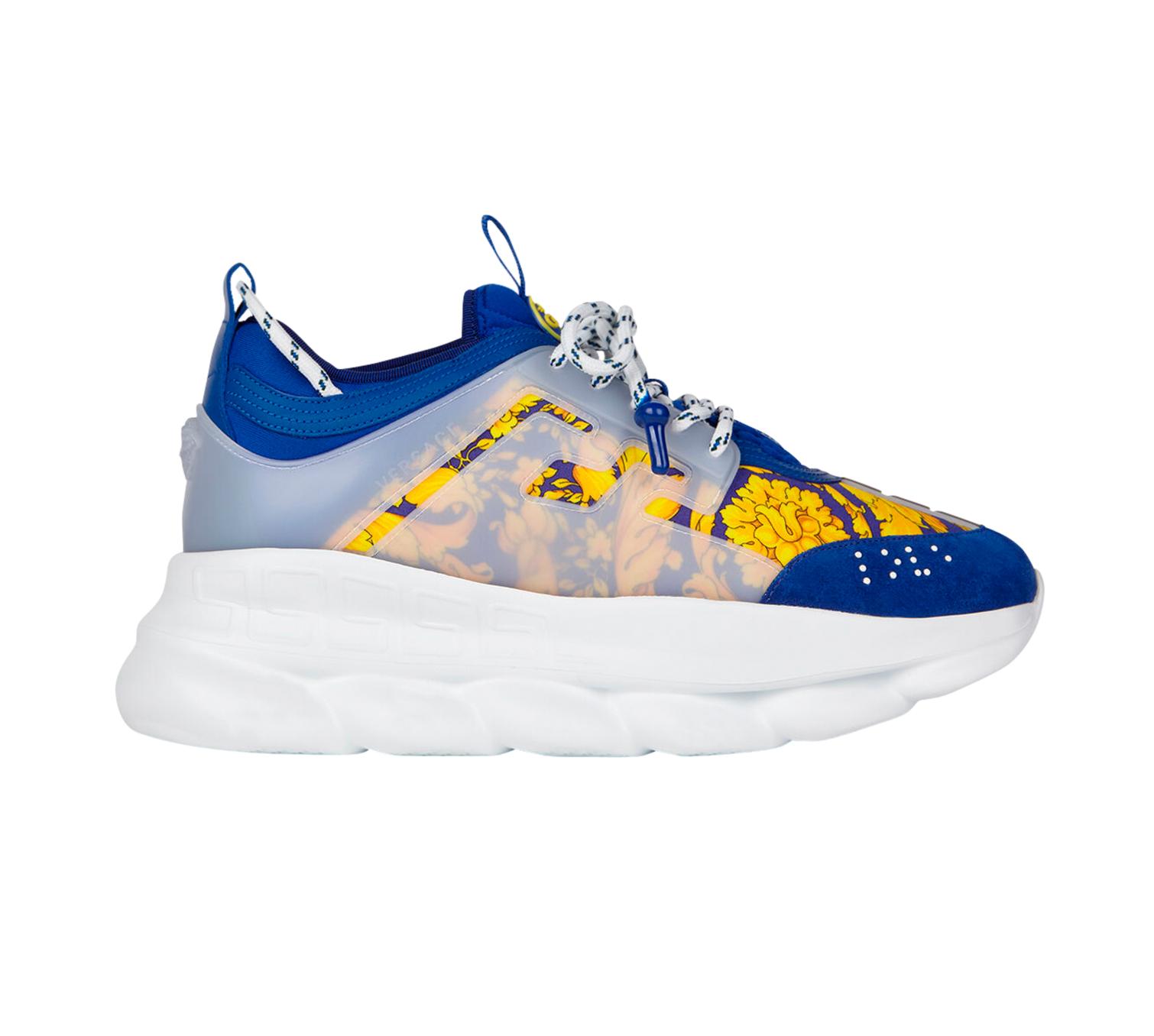 sneakers08_revistamine_interior