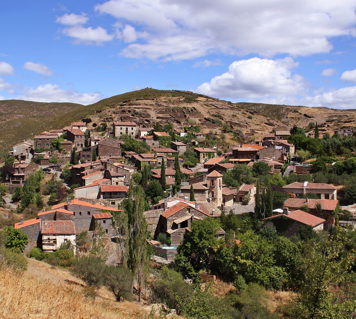patones_de_arriba_pueblos_espana_revista_mine
