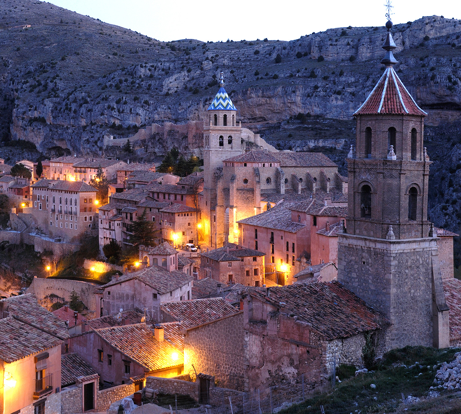 albarracin_pueblo_espana_revista_mine