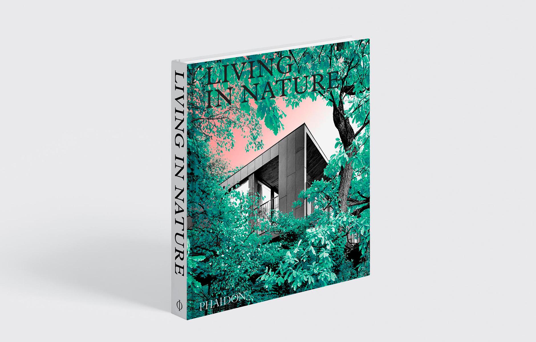 casas_naturaleza_13_revista_mine
