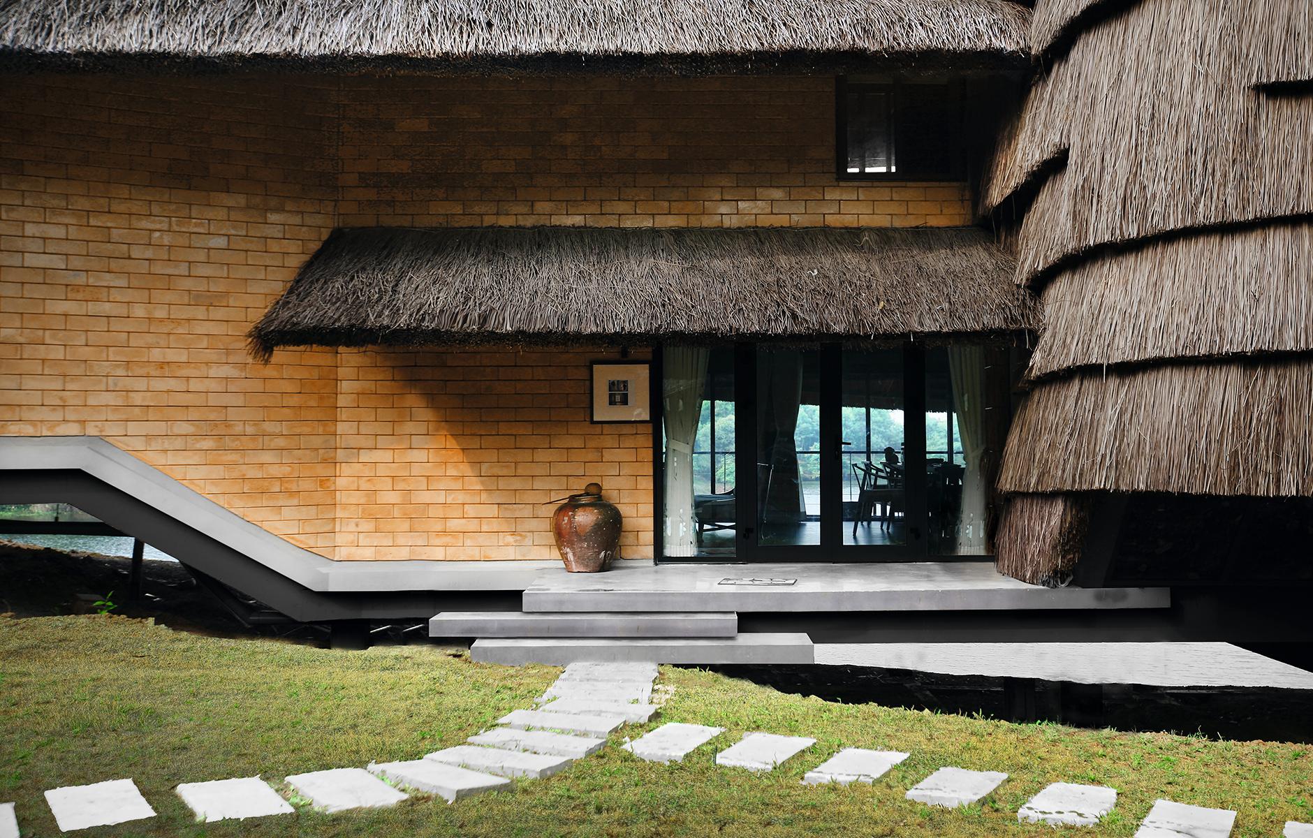 casas_naturaleza_1_revista_mine