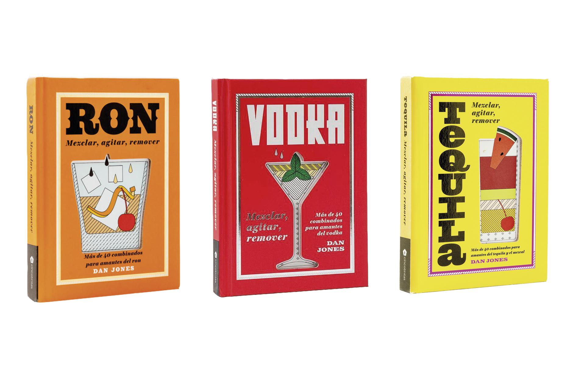 libros_cocktail_despedida_2020_revista_mine