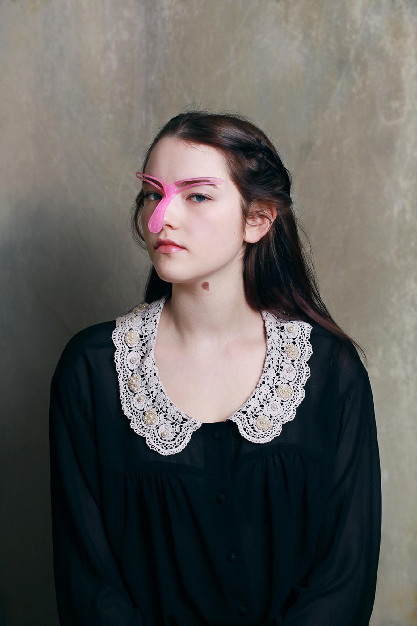Beauty-Warriors_Evija_Laivina_revista_mine_1