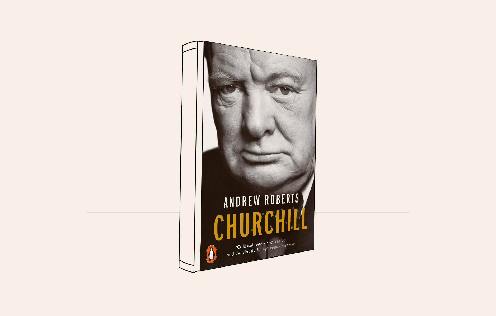 churchill_biografia_revista_mine