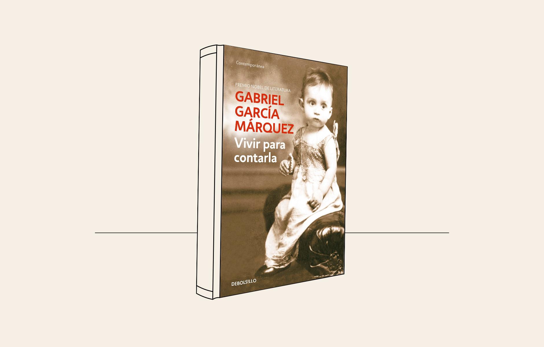 gabriel_garcia_marquez_biografia_revista_mine