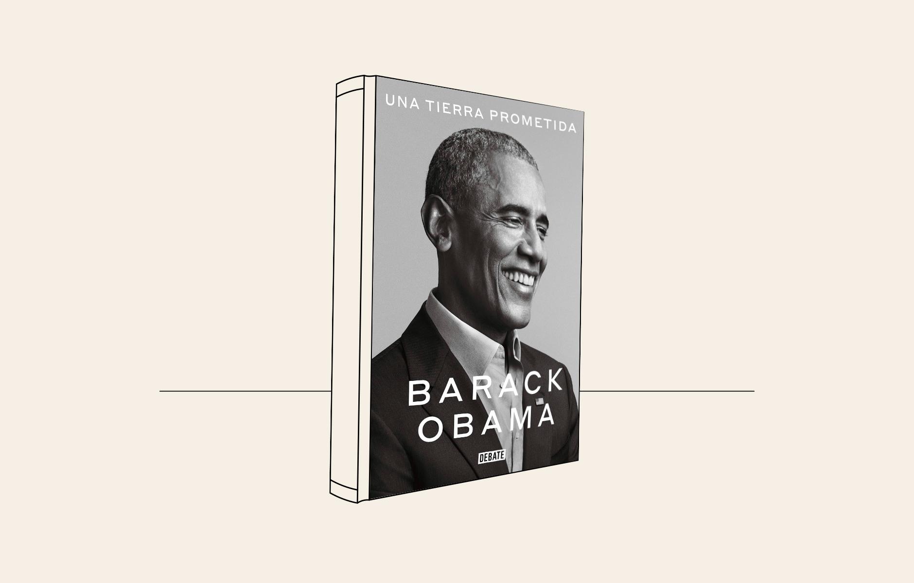 obama_tierra_prometida_dia_del_libro_revista_mine