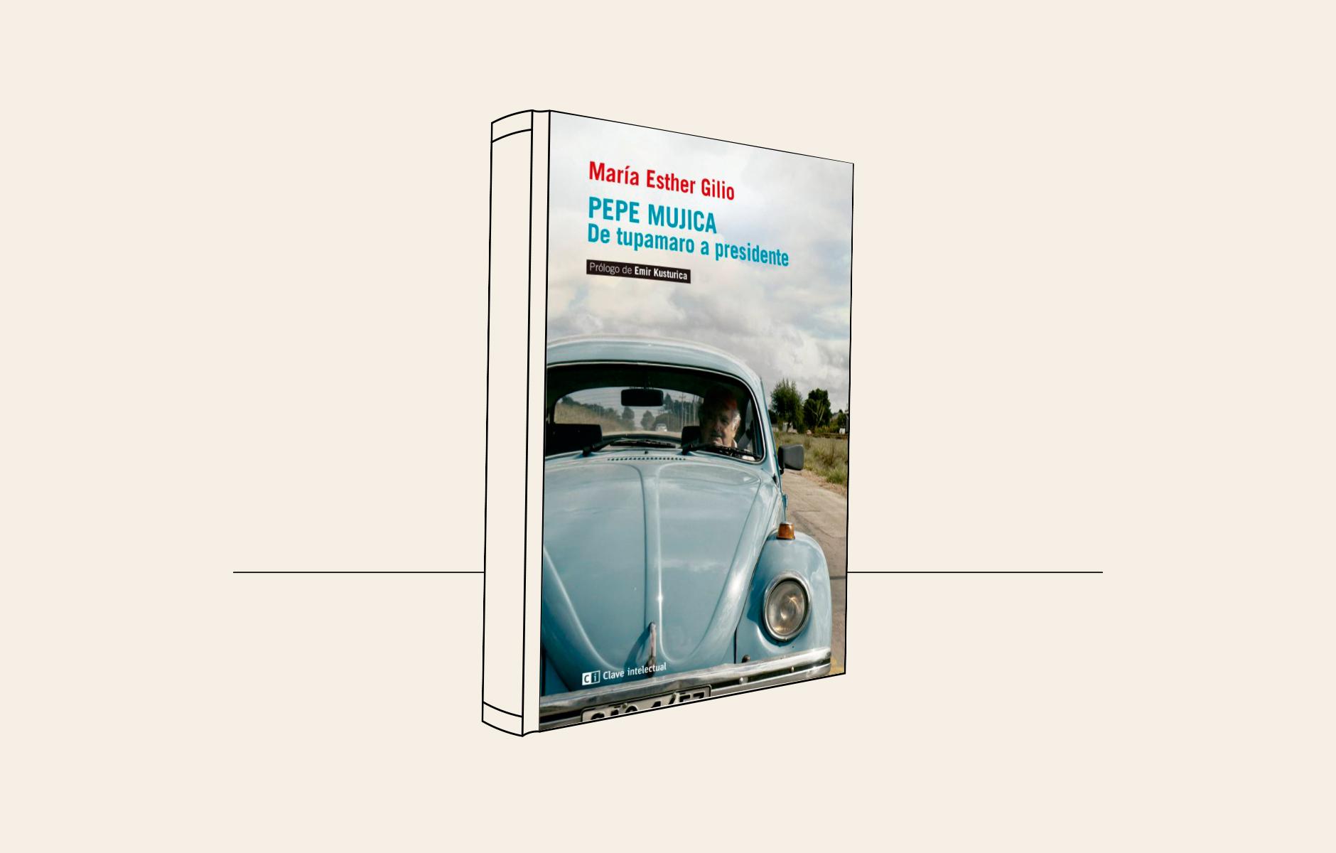 pepe_mujica_biografia_revista_mine