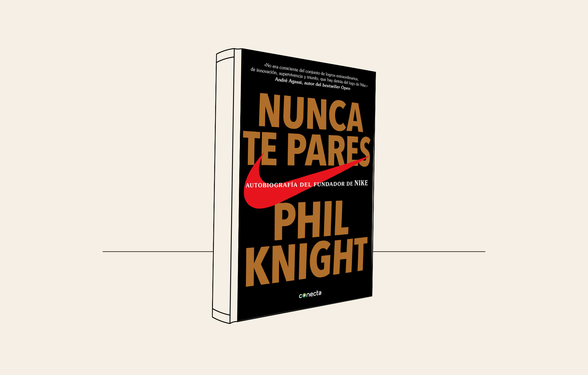 phil_night_fundador_nike_dia_del_libro_revista_mine