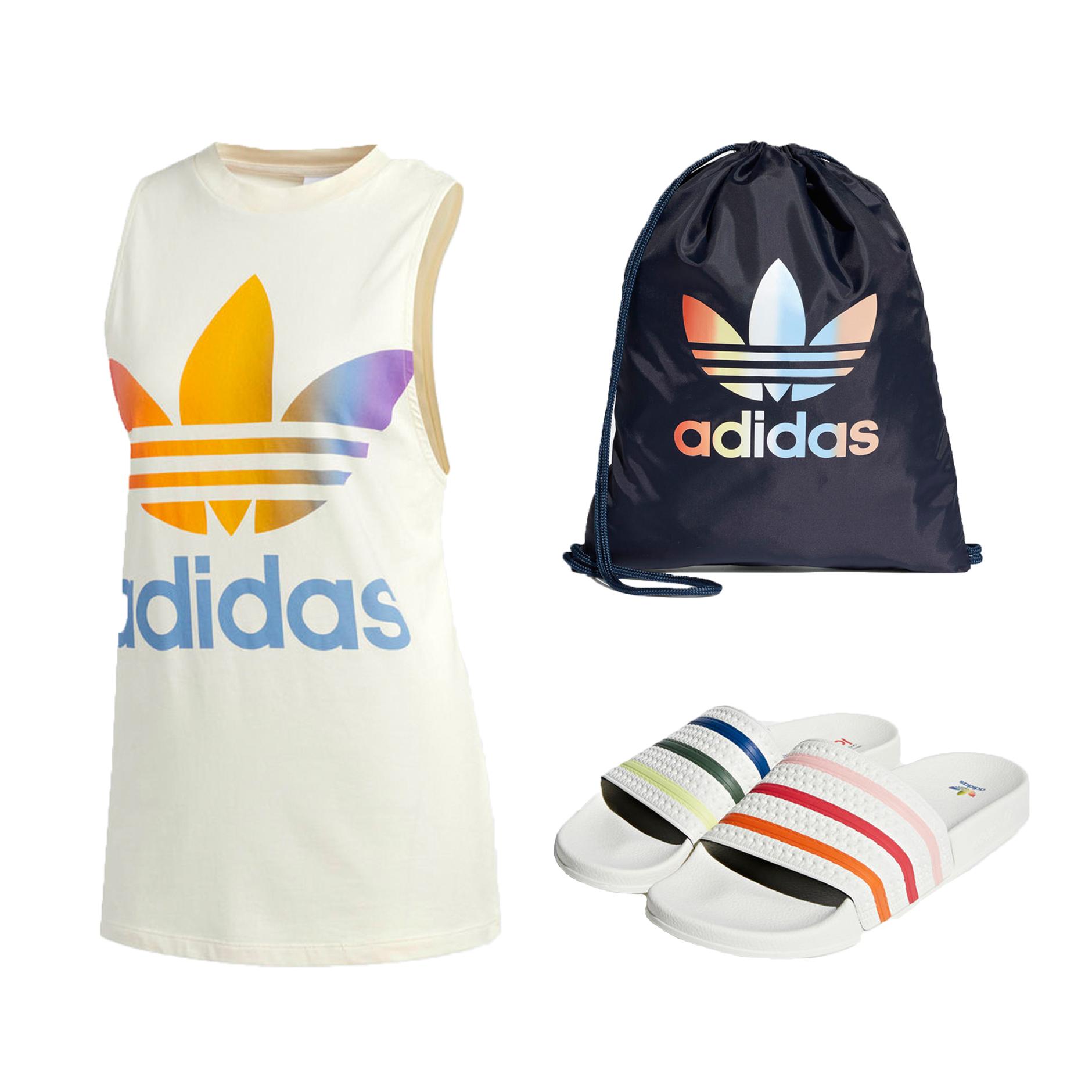 adidas_orgullo_placeres_visavis