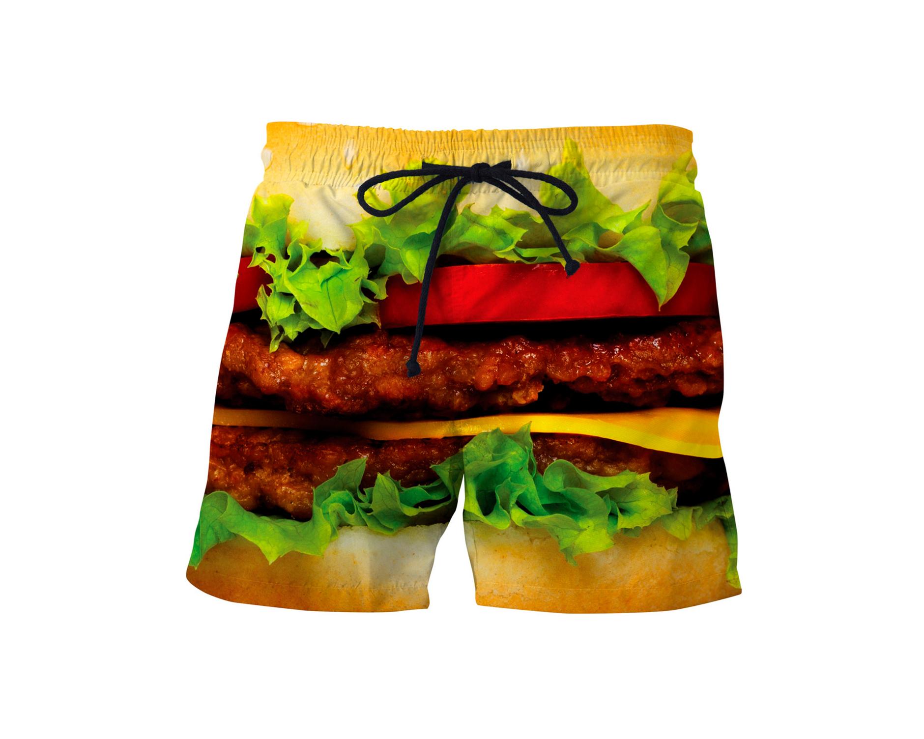 bañador_hamburguesa1