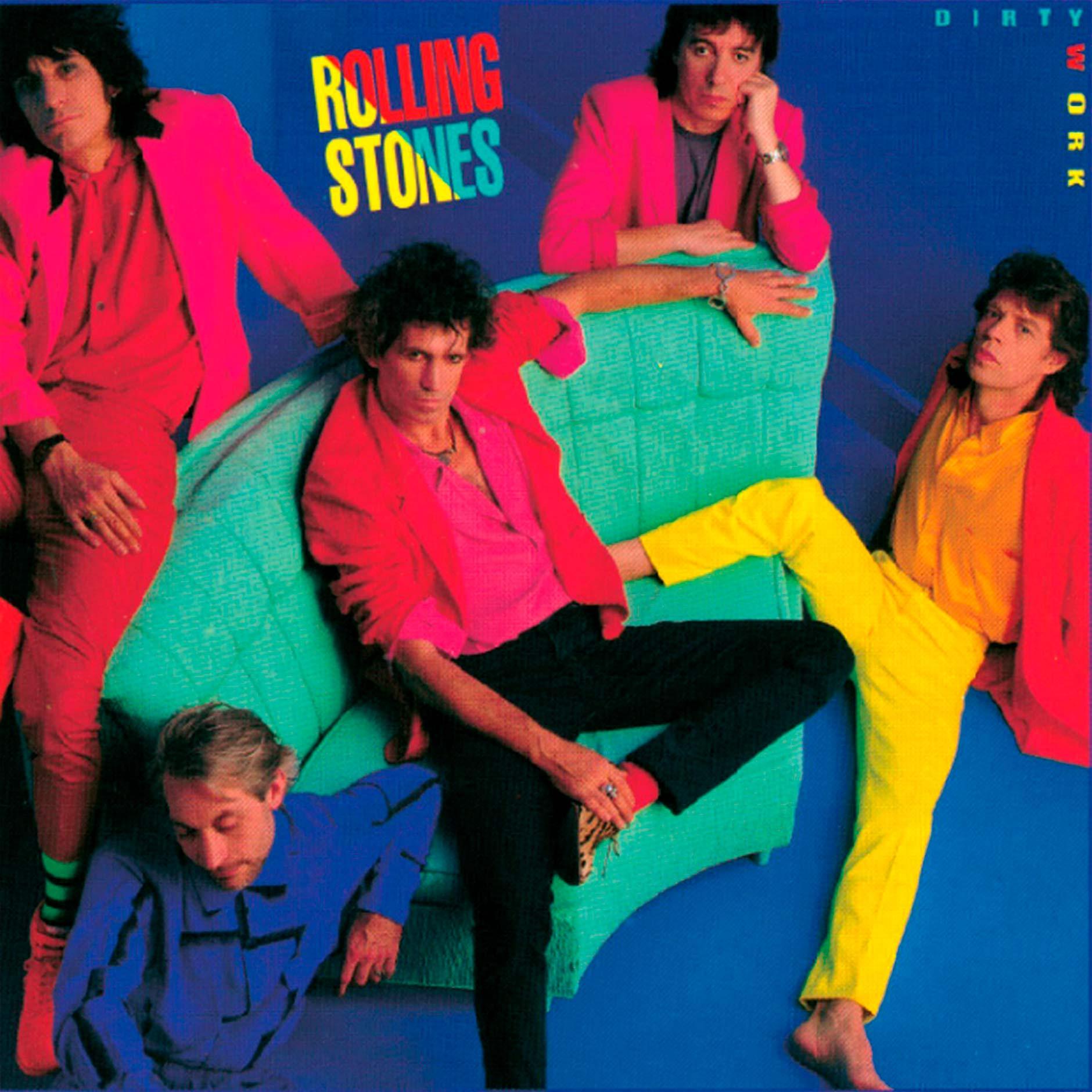 rollingstones_discosfeos