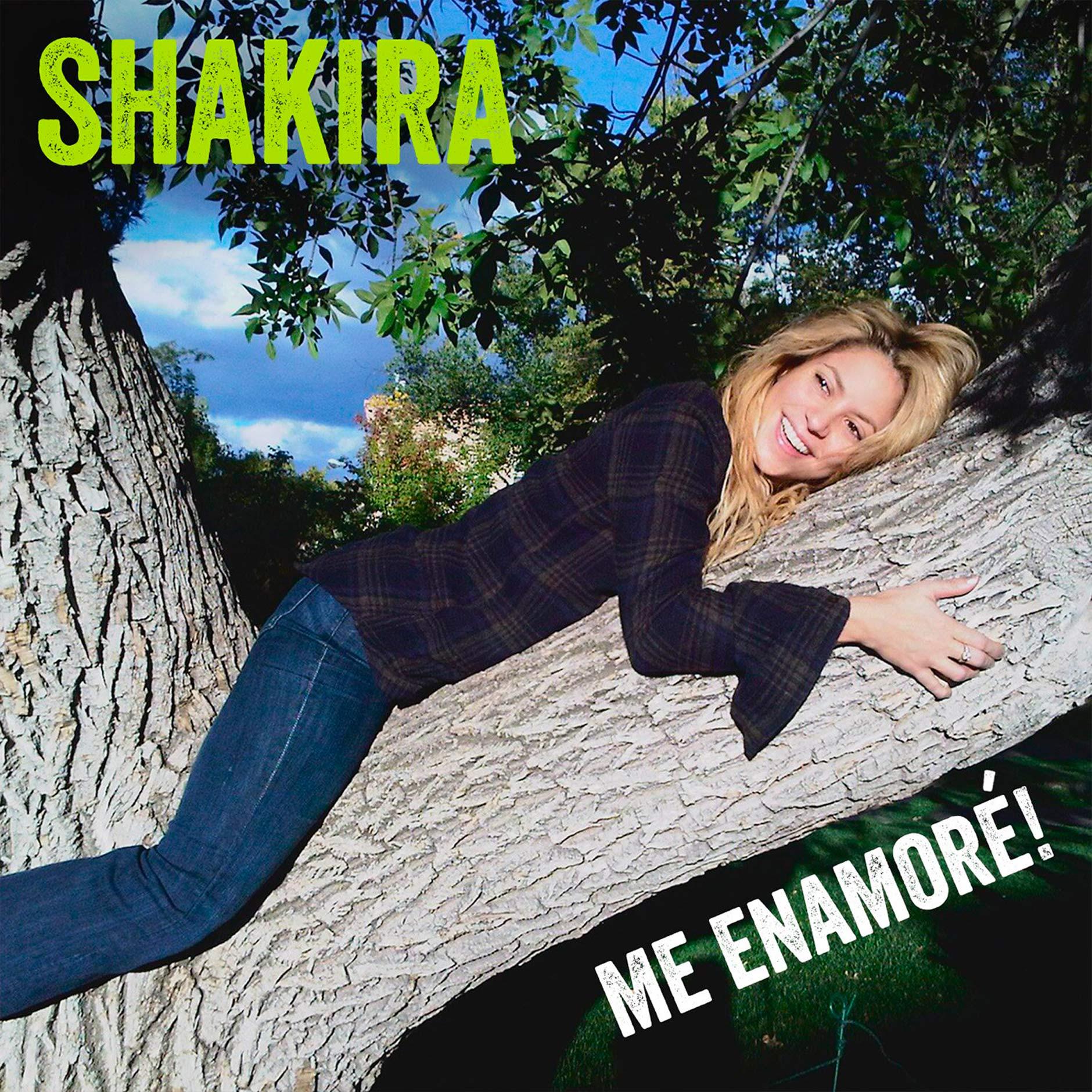 shakira_discosfeos