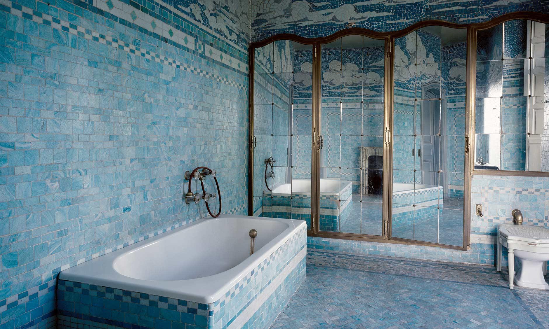 baño6_mundos_25032019