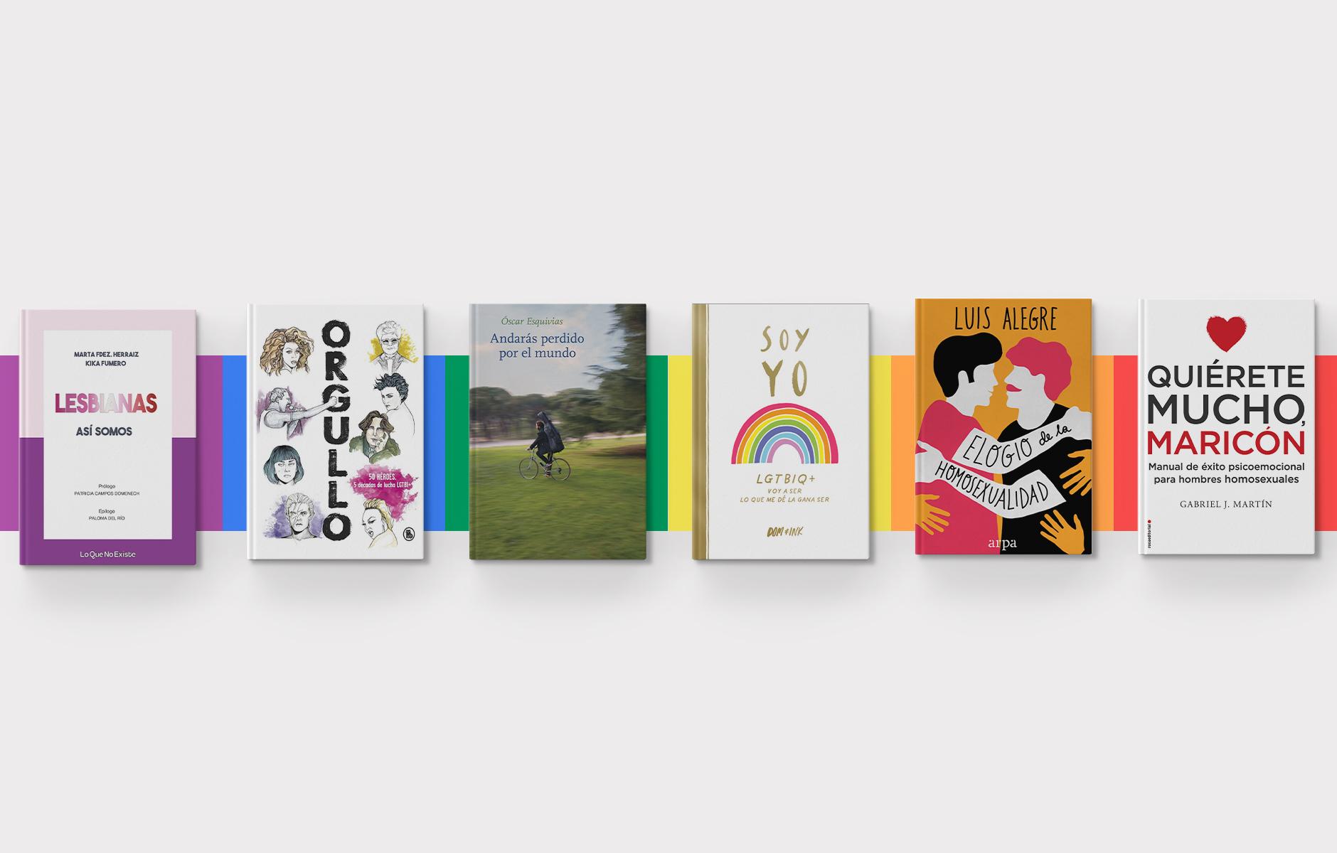 PRINCIPAL-libros-lgtb