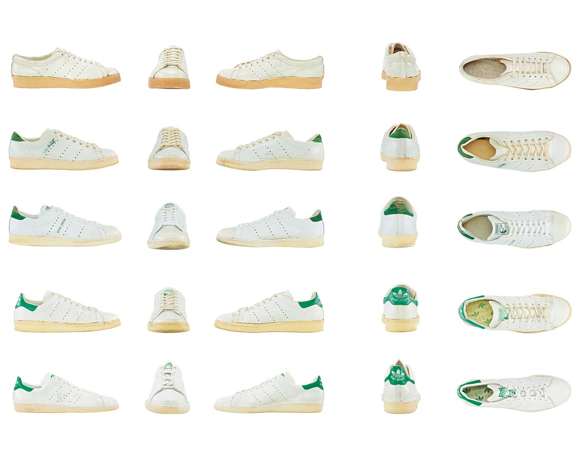 zapatillas adidas modelos clasicos