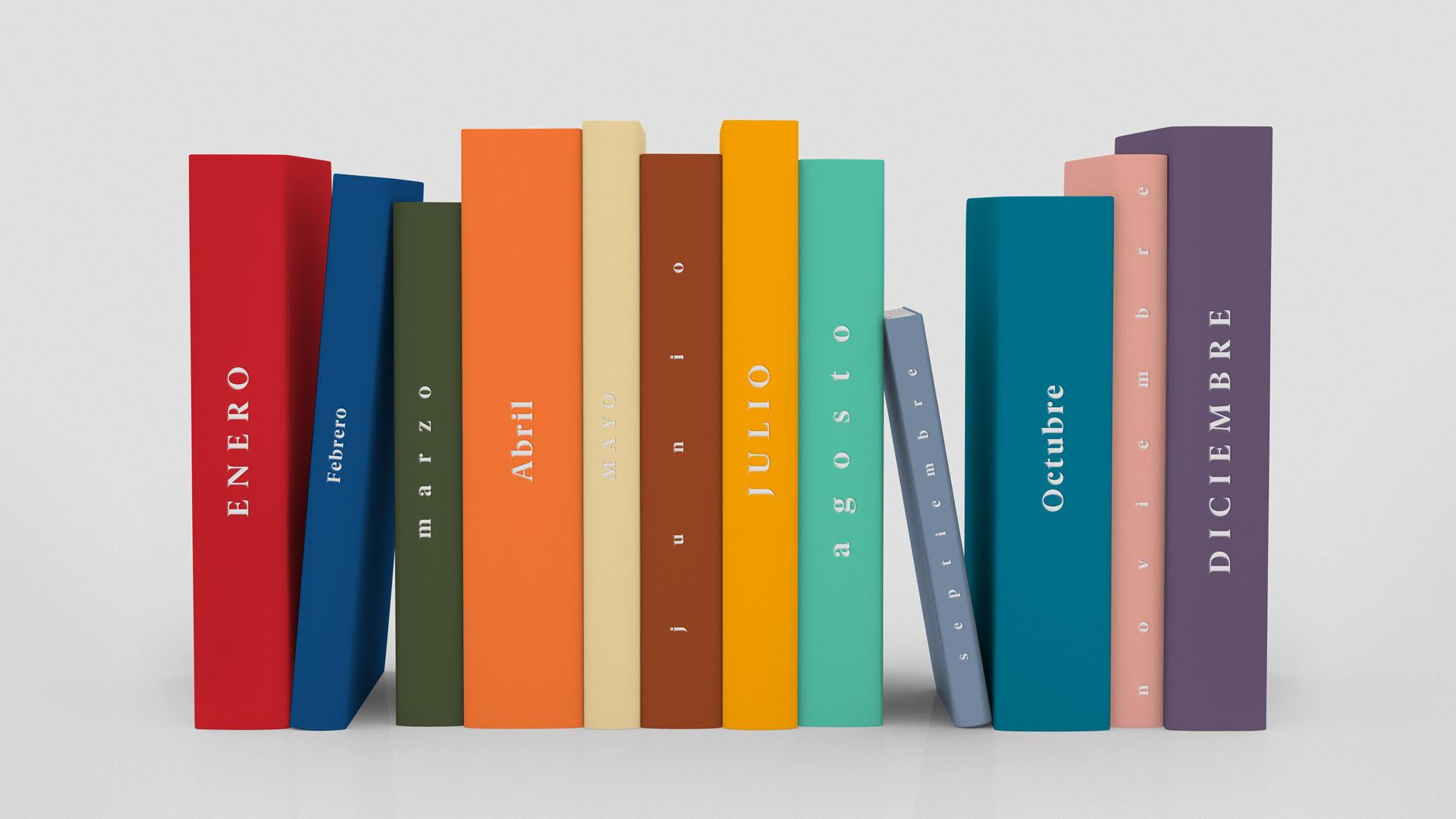 Libros-Año_visavis_placeres_portada