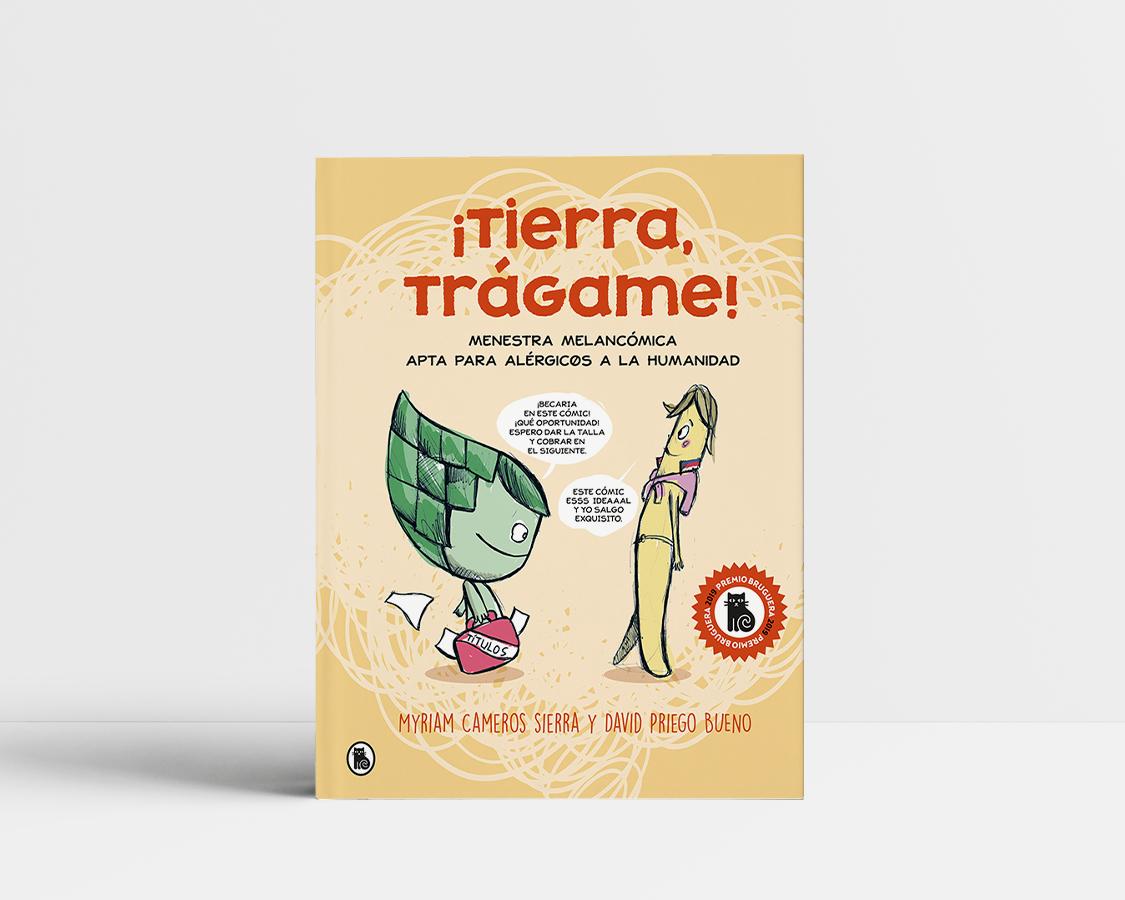 VAV_WEB_Tierra-tragame_5x4