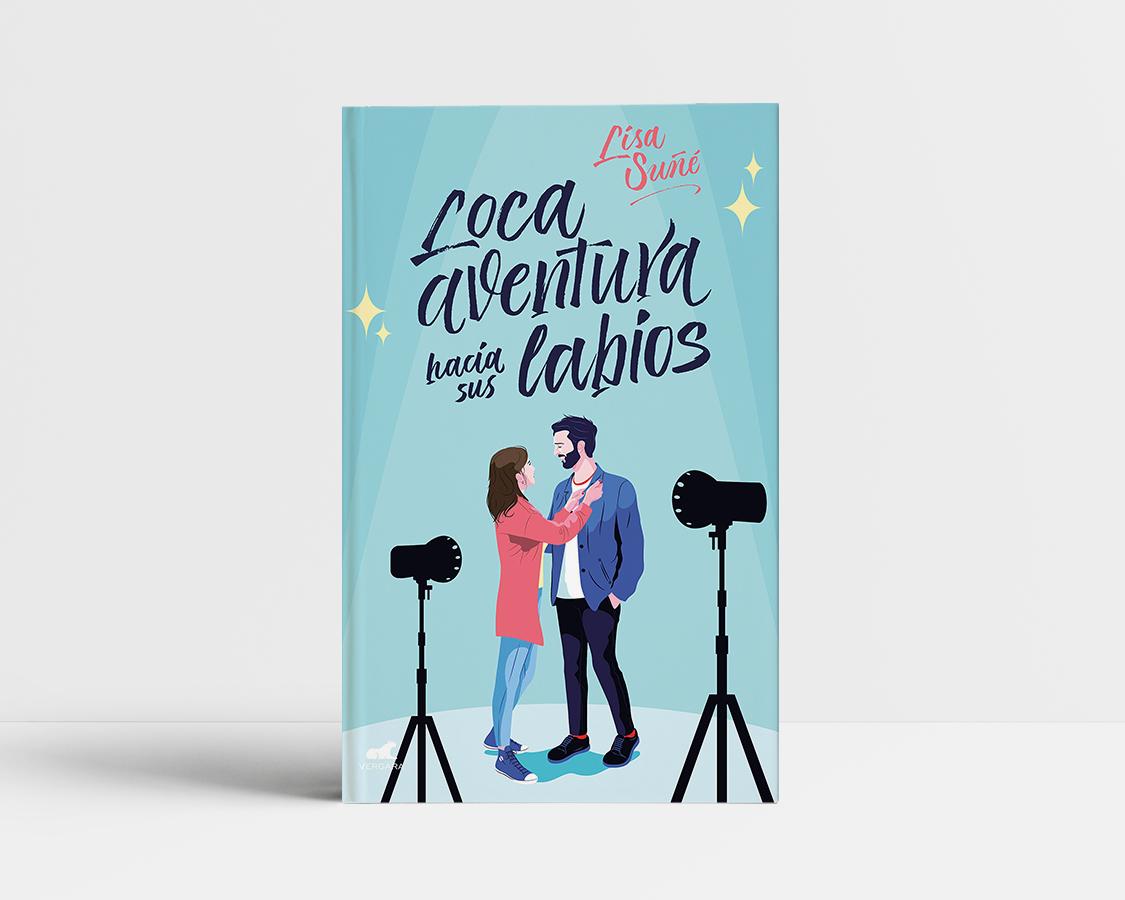 VAV_WEB_Loca-aventura_5x4
