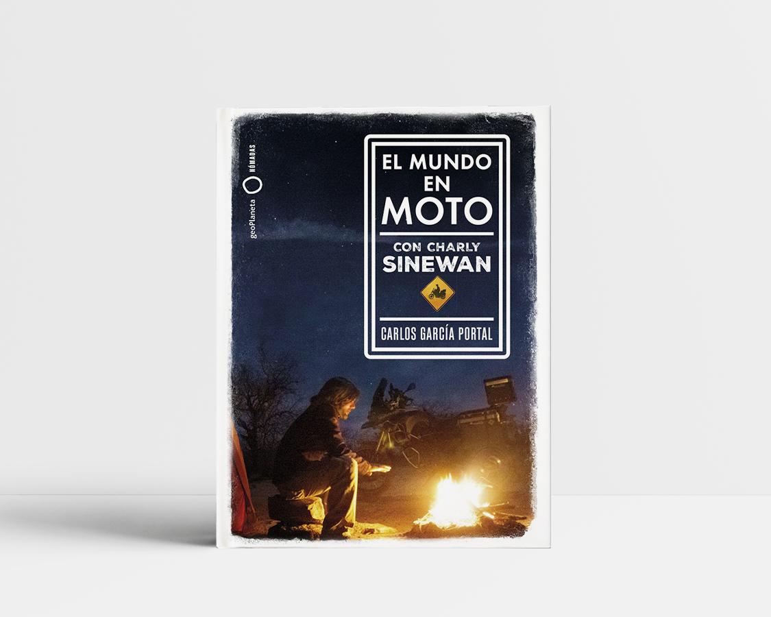 VAV_WEB_Mundo-moto_5x4