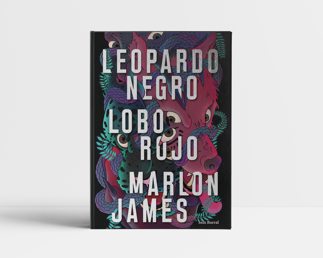 VAV_WEB_Leopardo-negro_5x4
