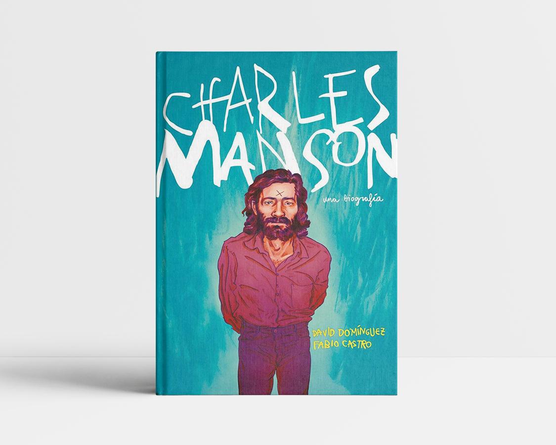 VAV_WEB_Charles-Manson_5x4