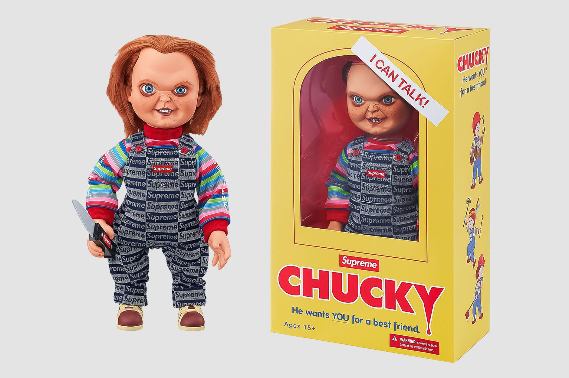 sup-chucky