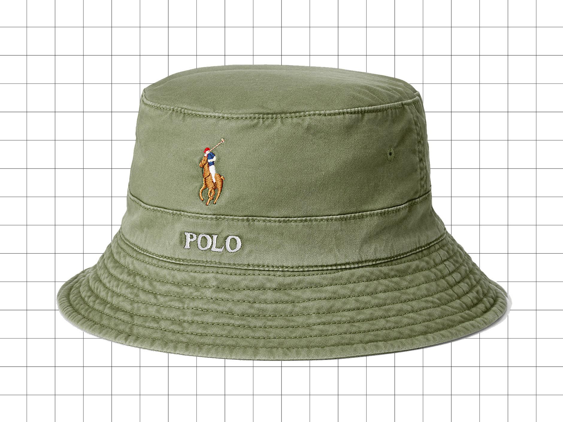 polo_bucket