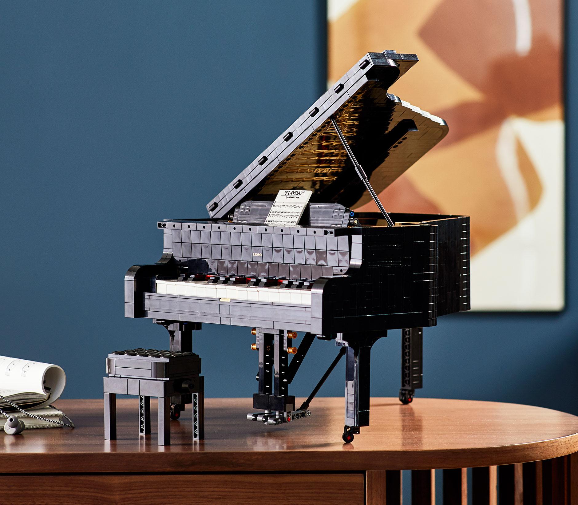 int-Piano