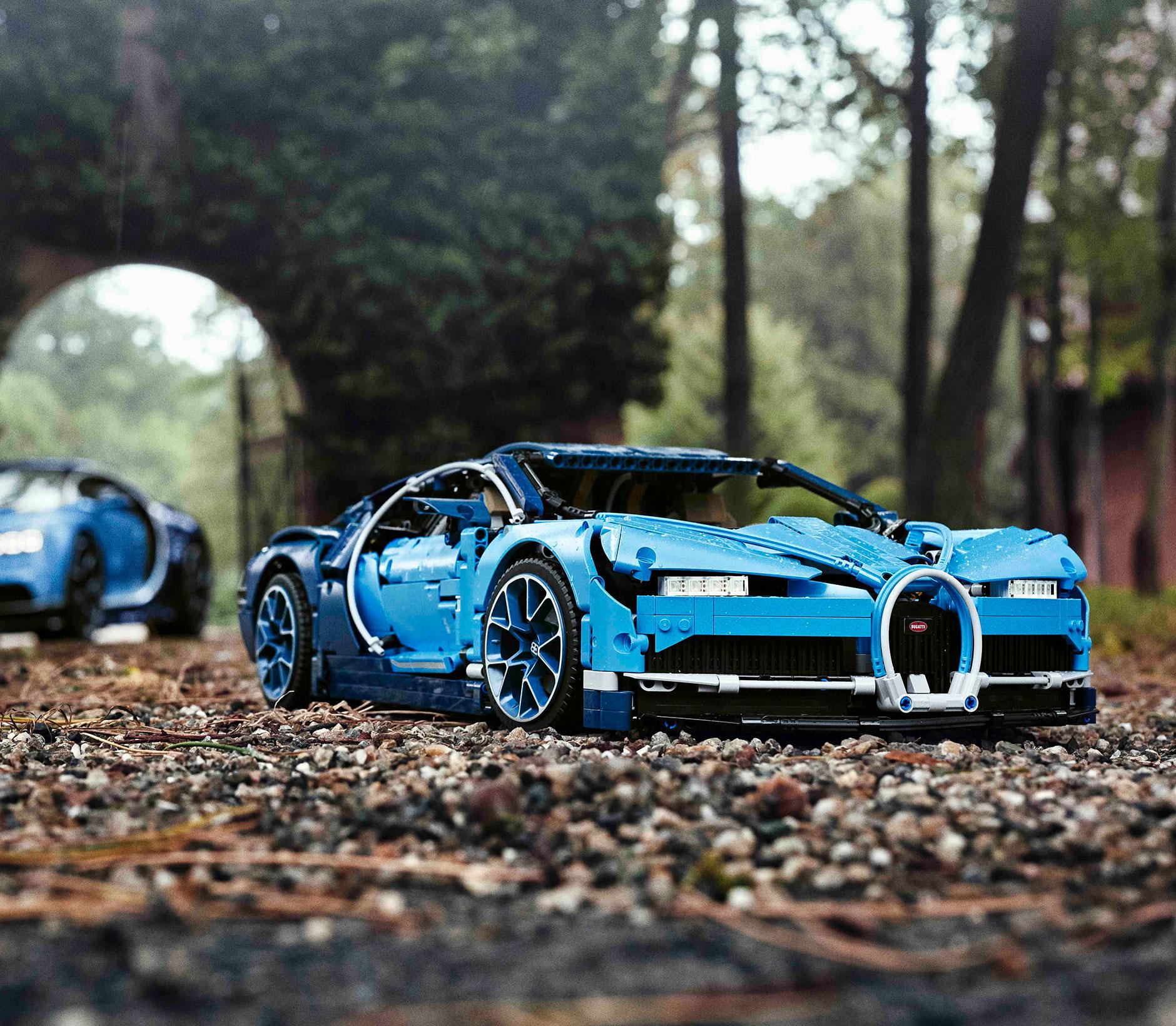 int-Bugatti