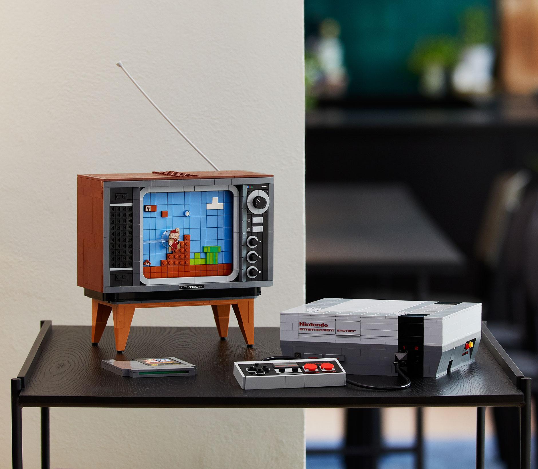 int-Nintendo-NES