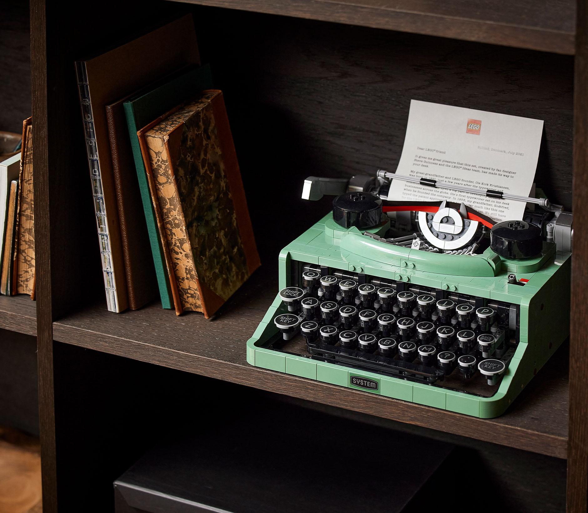 int-Maquina-Escribir