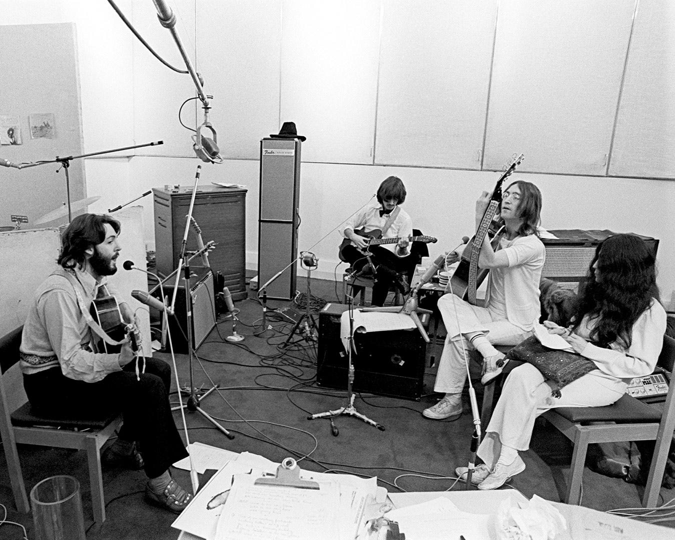 final_de_los_Beatles_disco